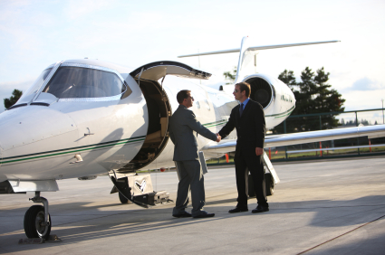 Stratos Jets will launch a client questionnaire to better serve our air charter clients
