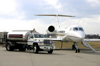 A new bill would completely eliminate the tax paid by commercial jets, while increasing the general aviation fuel tax rate from 35.9 to 49 cents per gallon