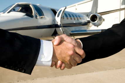By working with an ACANA member, you can trust that your air charter service provider is honest, reliable and fair.