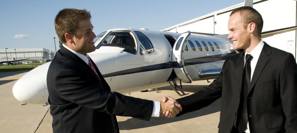 Book Next Charter Flight - Stratos Jets