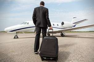 one-way jet charter