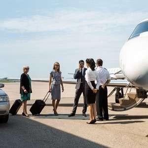 More Cheap Jet Charter Myths