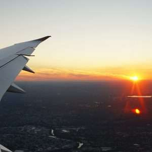 The Future of Jet Charter Travel