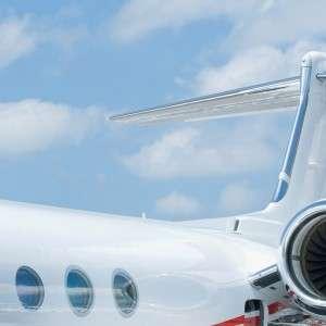 Piston Engines vs Jet Engines