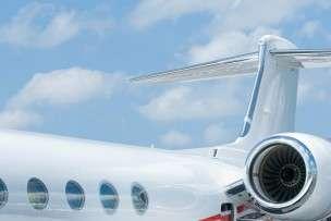 Safety: Piston vs Jet