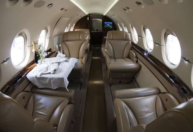 Book 900XP Private Jet