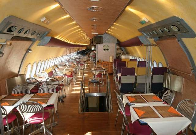 Book Private Airbus Jets for Flight Charters