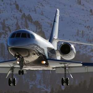 Coronavirus & Private Jets: A Safer Way to Travel