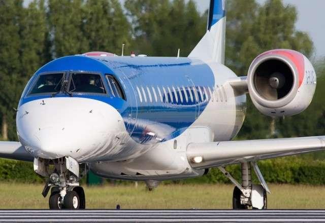 Charter Flight for Groups