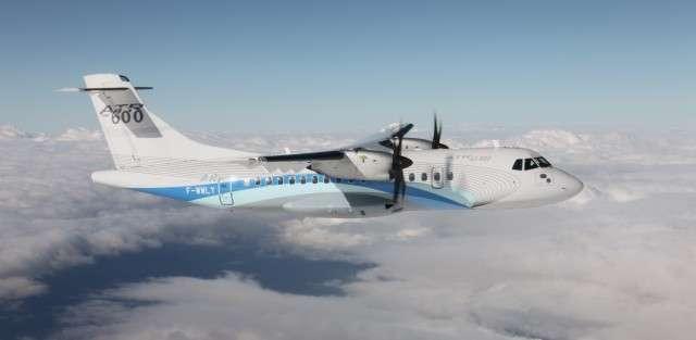 ATR-13795