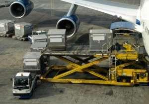Air-Cargo-300x211