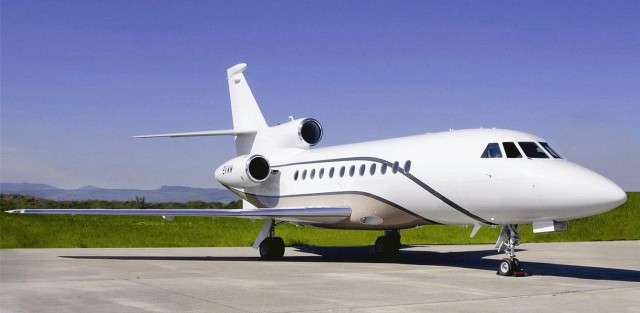 Falcon-900-Ext