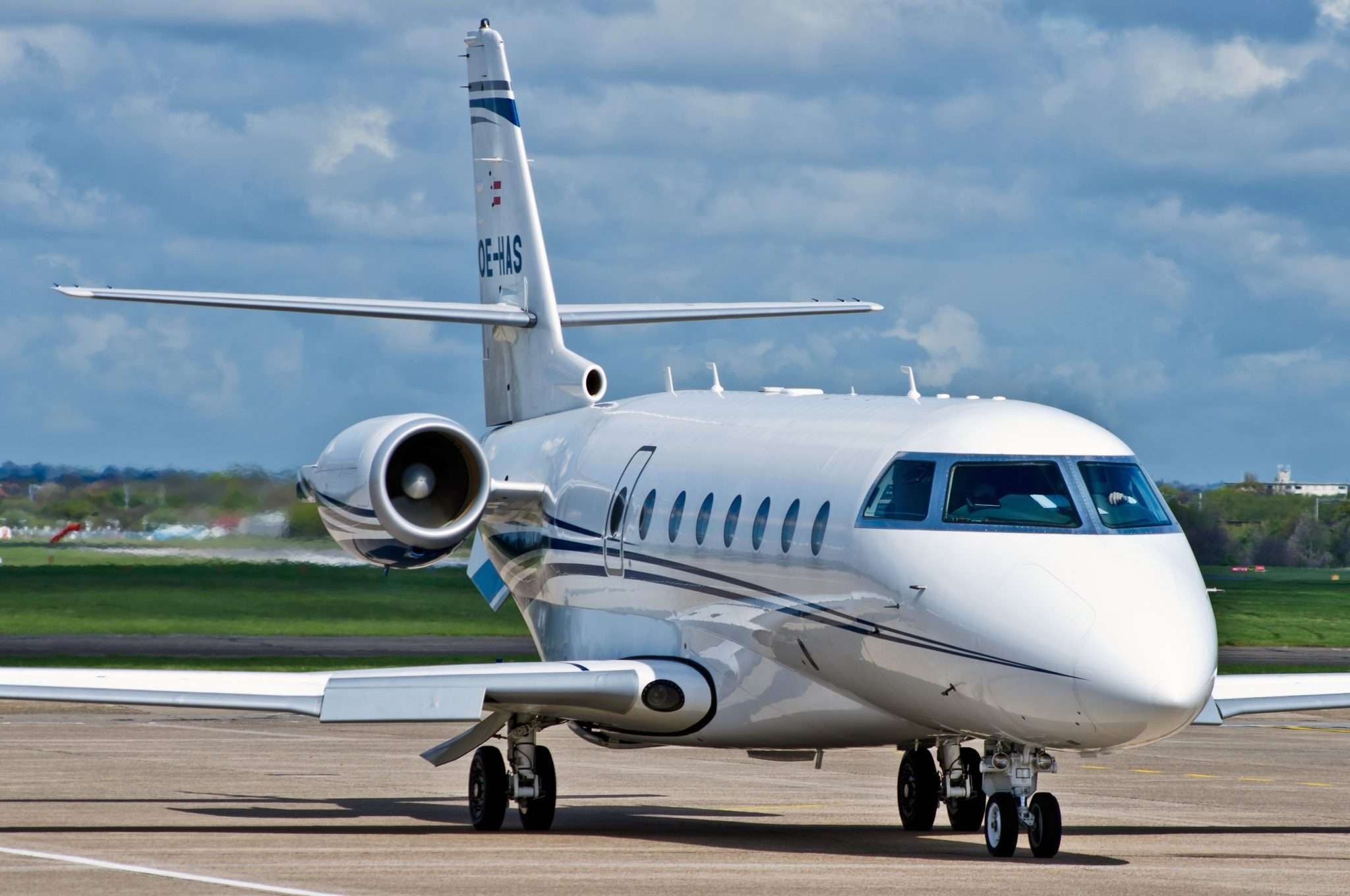 Medical Emergency Air Travel