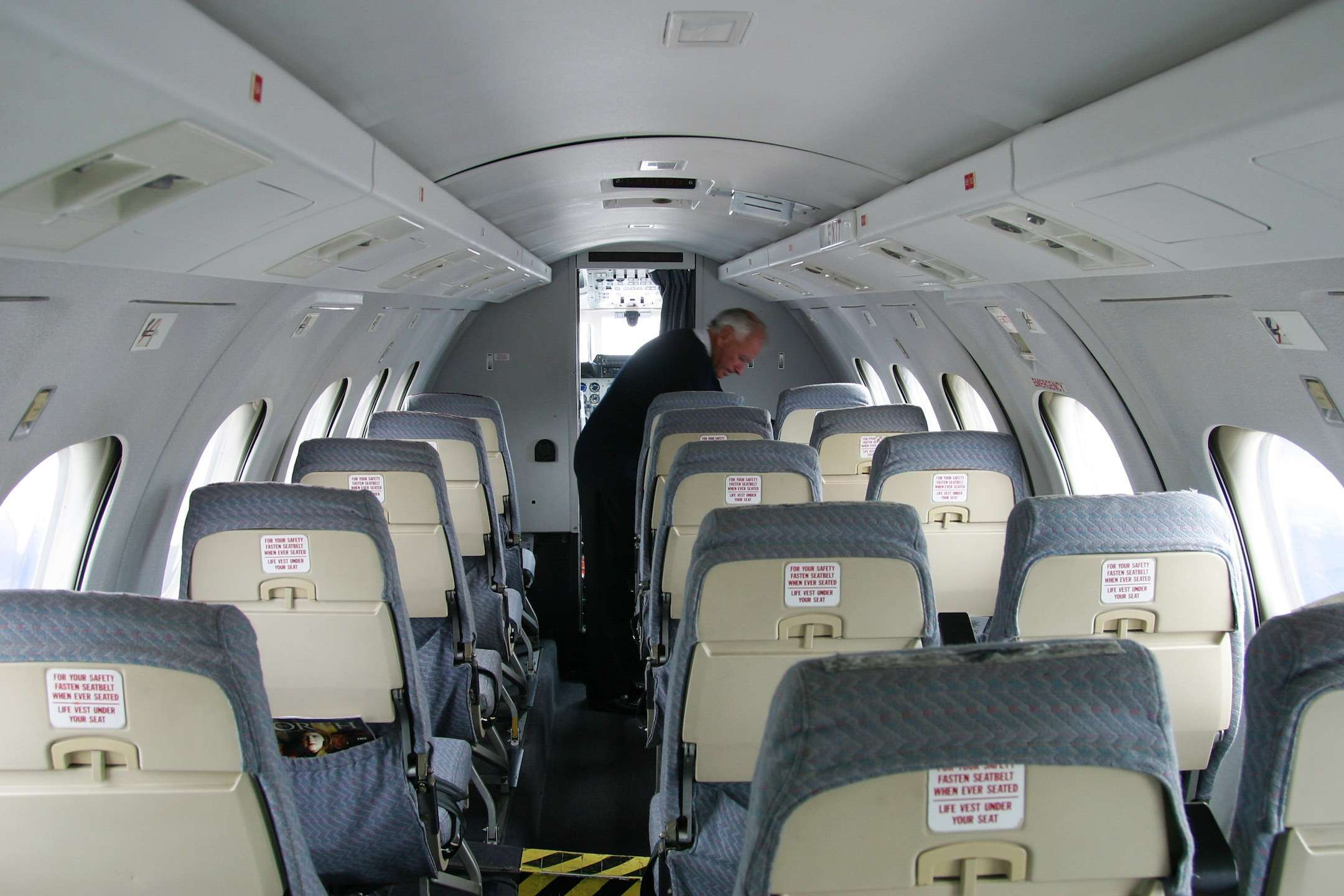 jetstream31