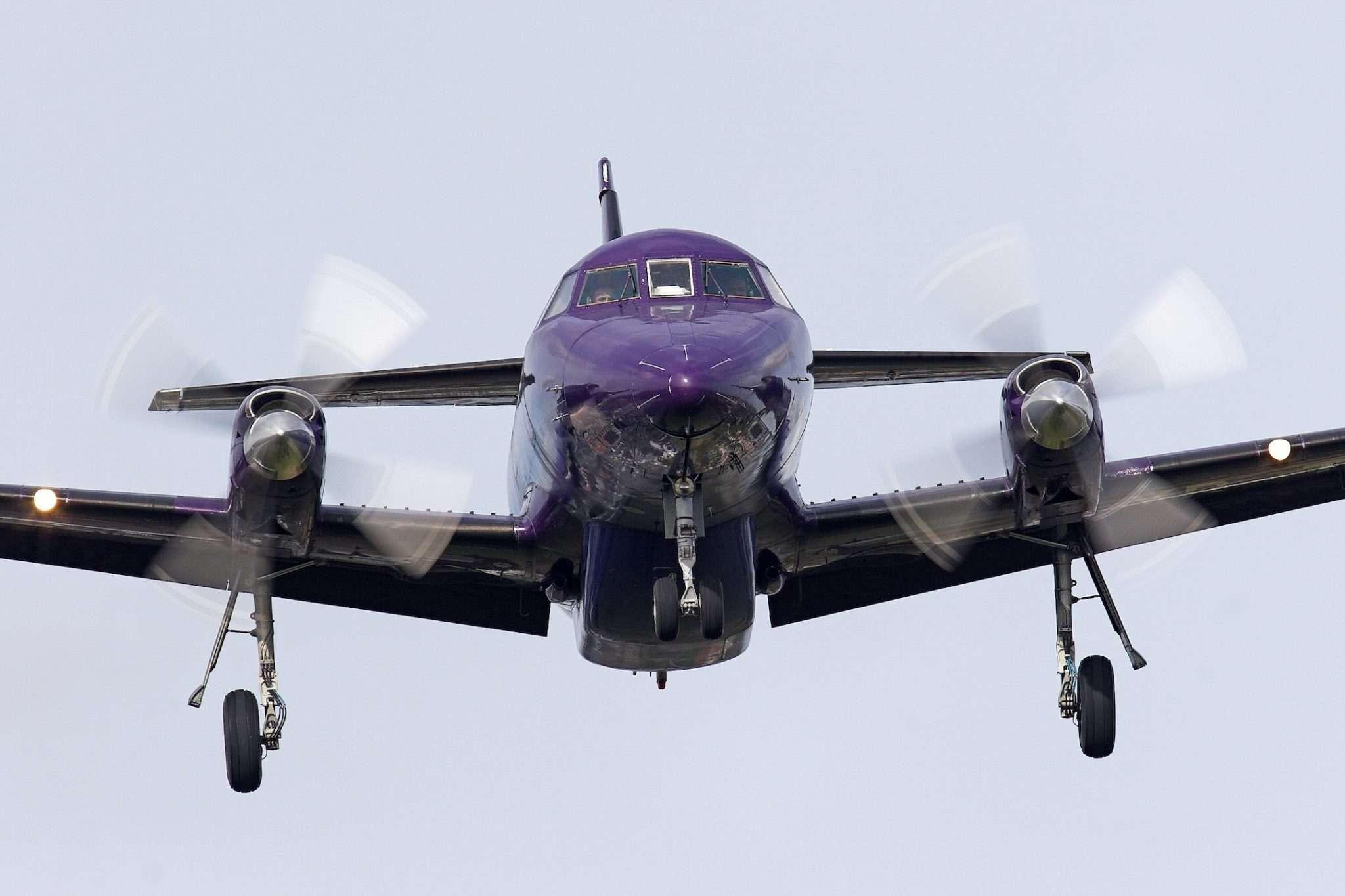 Jetstreamfcu images
