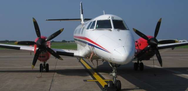 jetstream41