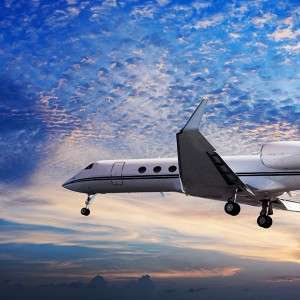 3 Key Factors Driving On-demand Jet Charter Price Increases in 2021