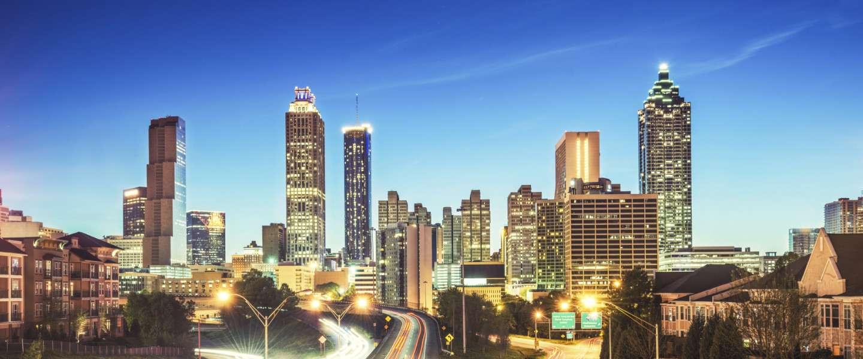 Atlanta Jet Charters Stratos Jet Charters