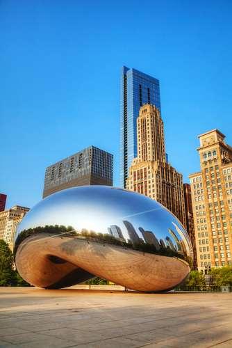 Chicago Charter Flights