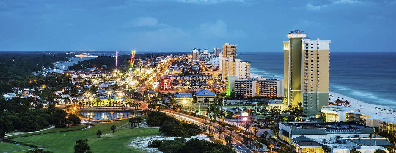 Asian Escorts In Panama City Beach And Escort Girl Panama City Beach Florida