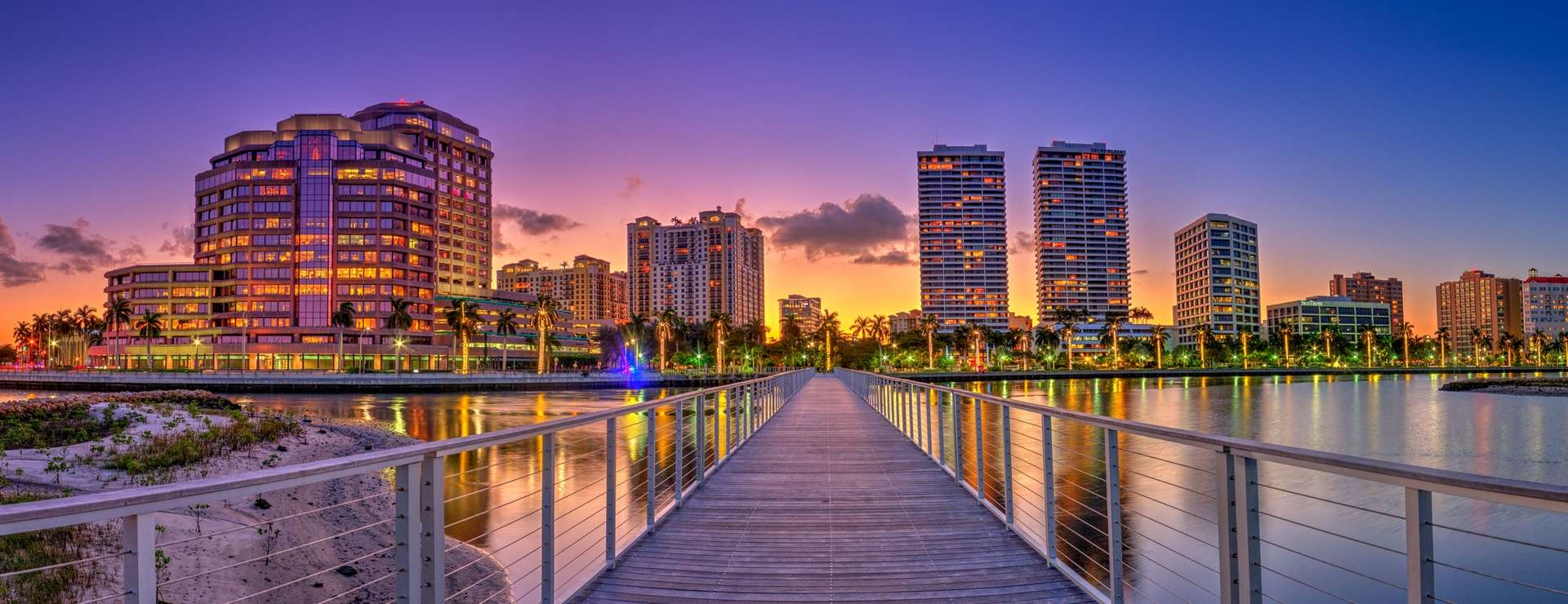 West Palm Beach Jet Charters Stratos Jet Charters