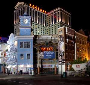 Gambling flights to atlantic city casinos in tennessee