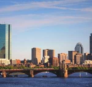 private jet charters Boston