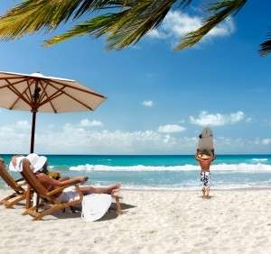private jet charters Florida
