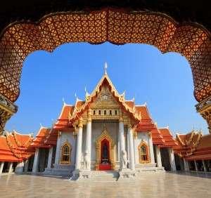 private jet charters Bangkok