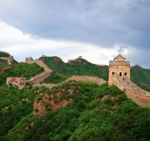 private jet charters Beijing