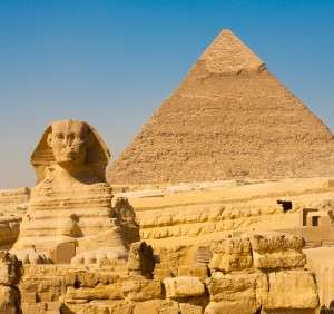 private jet charters Cairo