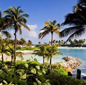 Bahamas Private Jet Charter Flights  Stratos Jets