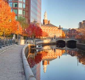 private jet charters Providence