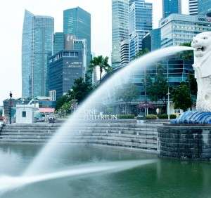 private jet charters Singapore