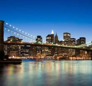 private jet charters New York