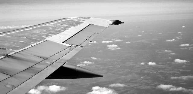 Private Jet Prices Compared
