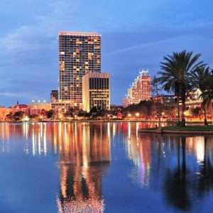 Private Jet to Gainesville | Stratos Jets Charters
