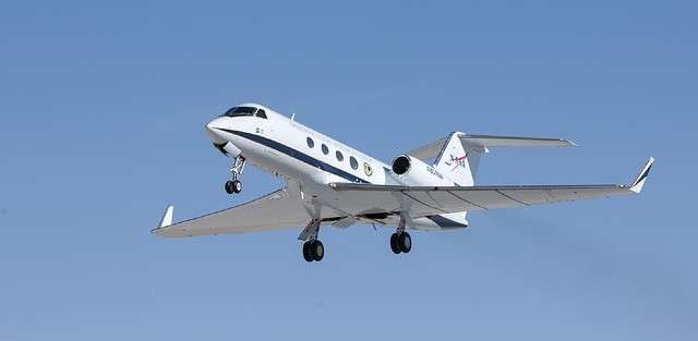 Executive Jet Charter and Management