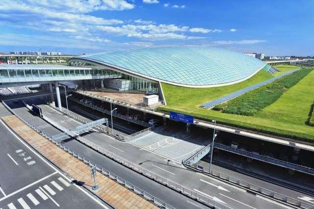 Beijing_luxury jets