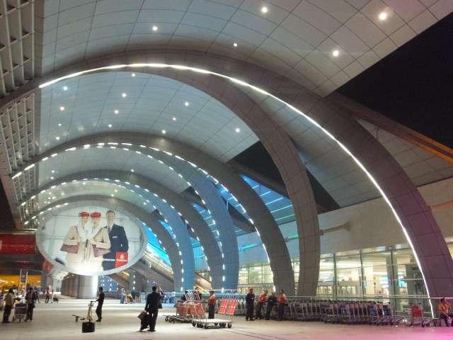 Dubai_luxury jets