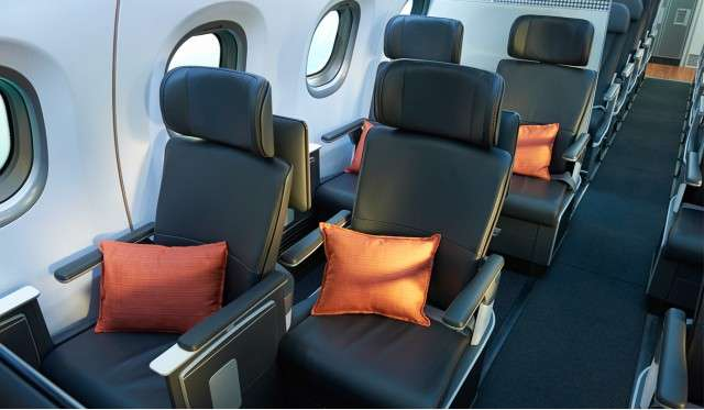 PriestmanGoode_luxury private jets
