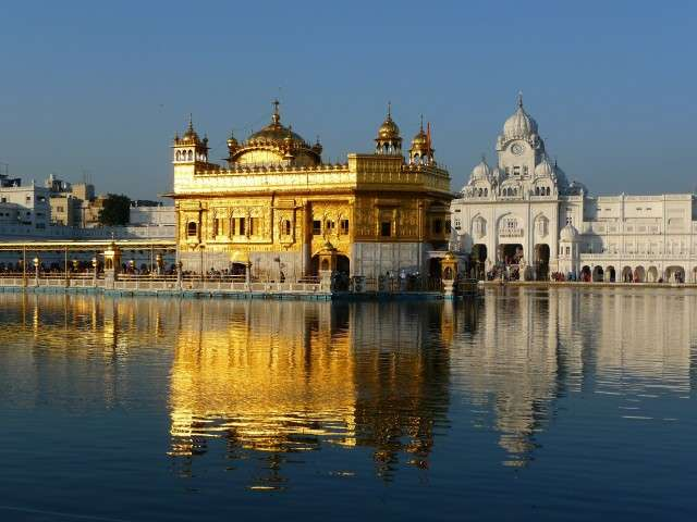 golden-temple_charter services