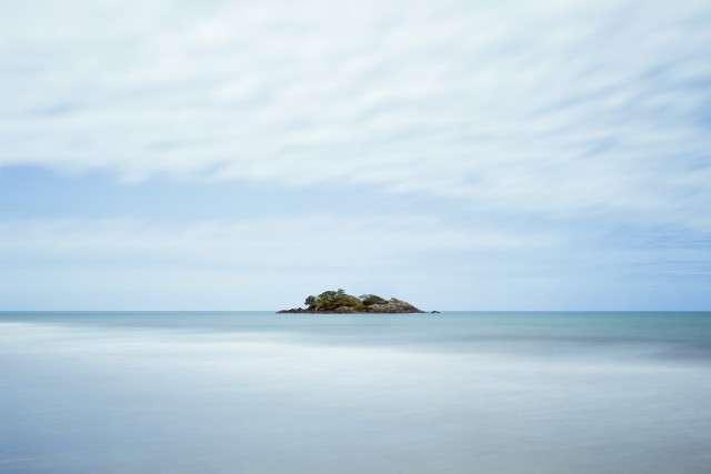 Cape Tribulation, Australia. Photo by Ivan Slade, unsplash.com.