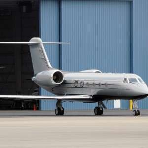 Private Jet Safety to Consider During the Pandemic