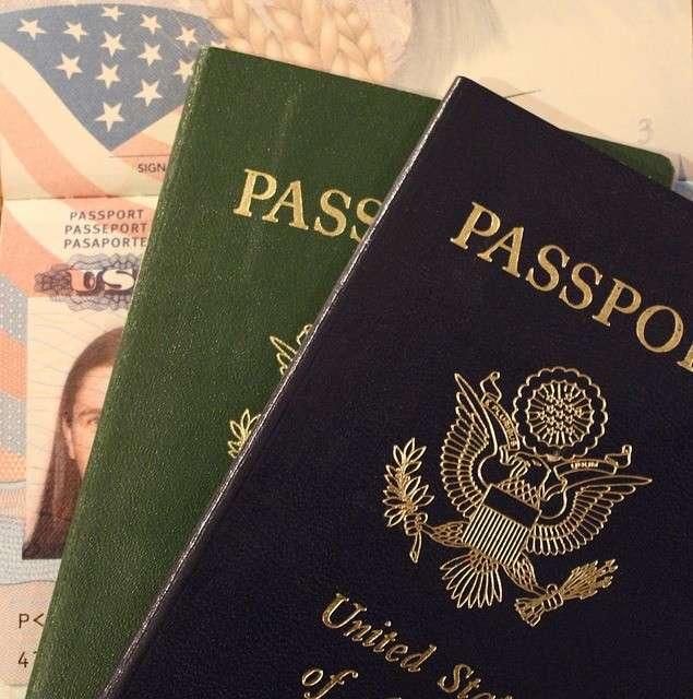 Business Jet_Passport
