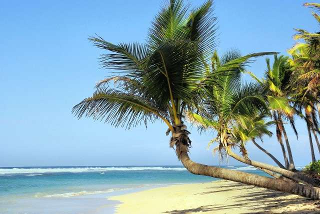 Private Jet Charters to Cuba