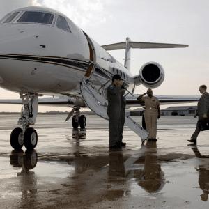 Corporate Jet Rentals: Top Questions for Your Charter Jet Broker