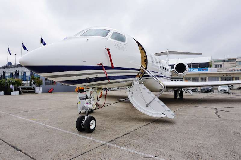 Aviation News Amp Private Jet Charter Tips  Stratos Jet Charters