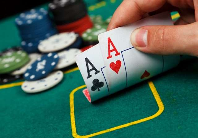 private jet charter to world's top casino cities