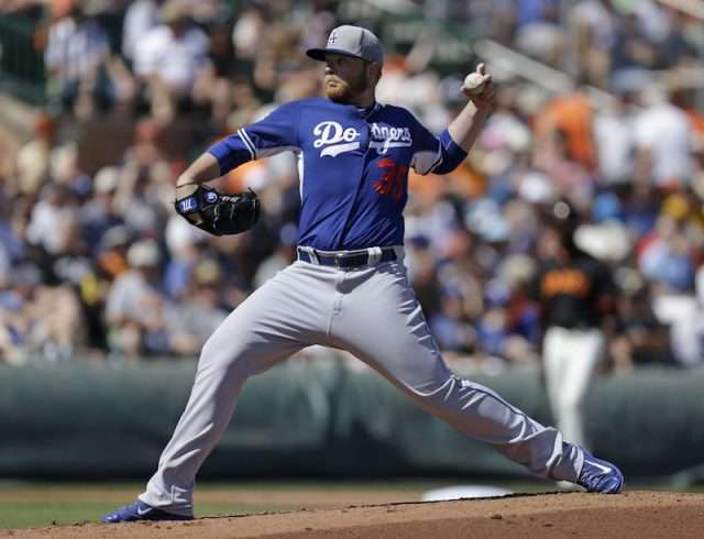 private jet charters to world series
